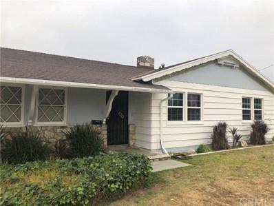 8240 Coral Lane, Pico Rivera, CA 90660 - MLS#: DW18130144