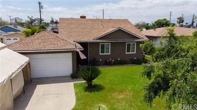 4115 N Shadydale Avenue, Covina, CA 91722 - MLS#: DW18130593