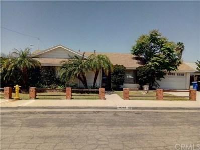 11713 Summer Avenue, Norwalk, CA 90650 - MLS#: DW18132283