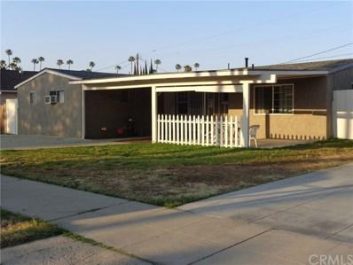 7112 Shirley Avenue, Reseda, CA 91335 - MLS#: DW18136831