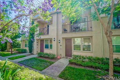 500 N Willowbrook Avenue UNIT C4, Compton, CA 90220 - MLS#: DW18138660
