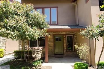 705 S Azusa Avenue UNIT E, Azusa, CA 91702 - MLS#: DW18139046