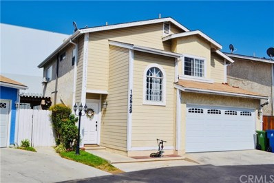 12529 Filmore Street, Pacoima, CA 91331 - MLS#: DW18139994