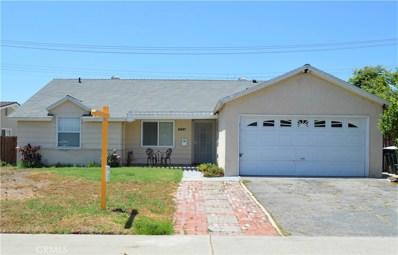 2837 Valley Boulevard, Pomona, CA 91768 - MLS#: DW18140490