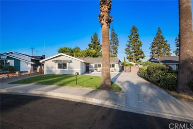 1074 Baldy View Avenue, Pomona, CA 91767 - MLS#: DW18141330