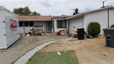 14815 Biola Avenue, Los Angeles, CA 90638 - MLS#: DW18141906