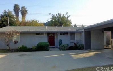 2474 Leebe Avenue, Pomona, CA 91768 - MLS#: DW18142788