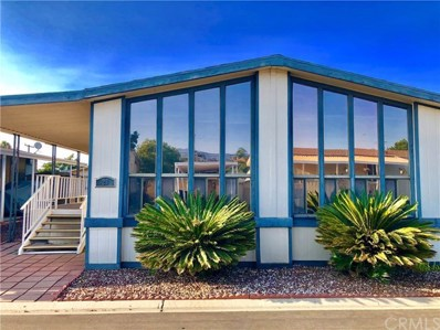 307 S Smith UNIT 29, Corona, CA 92882 - MLS#: DW18142851