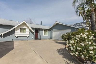 5452 Golondrina Drive, San Bernardino, CA 92404 - MLS#: DW18143202