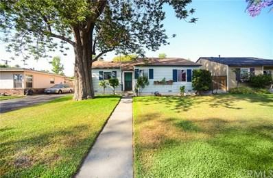 14335 Starbuck Street, Whittier, CA 90605 - MLS#: DW18143810