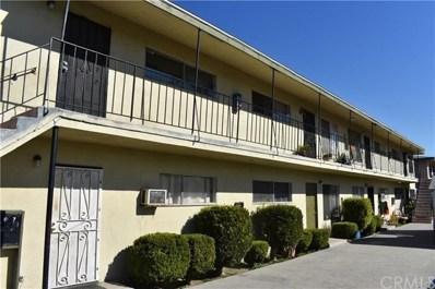 16850 Verdura Avenue, Paramount, CA 90723 - MLS#: DW18143869