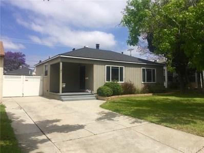 9909 Chadsey Drive, Whittier, CA 90603 - MLS#: DW18144494
