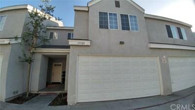 13328 Citicourt Lane, Whittier, CA 90602 - MLS#: DW18145041