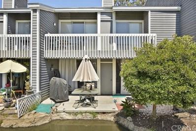 25421 Pine Creek Lane, Wilmington, CA 90744 - MLS#: DW18150587