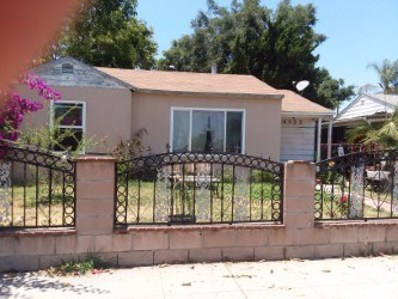 14323 S Lime Ave, Compton, CA 90221 - MLS#: DW18153349
