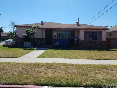 11935 N Summer Avenue N, Norwalk, CA 90650 - MLS#: DW18153511