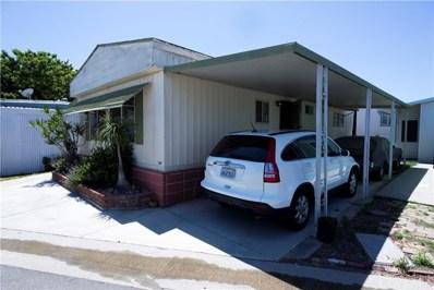 80 Huntington Street UNIT 515, Huntington Beach, CA 92648 - MLS#: DW18153983