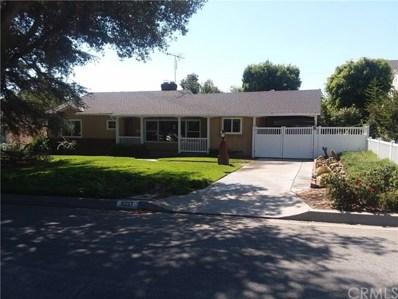 8237 California Avenue, Whittier, CA 90602 - MLS#: DW18157445