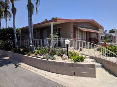 11730 whittier UNIT 40, Whittier, CA 90601 - MLS#: DW18158391
