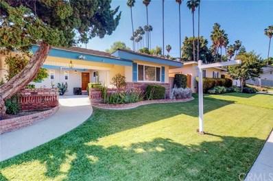 825 Glenhaven Avenue, Fullerton, CA 92832 - MLS#: DW18158416