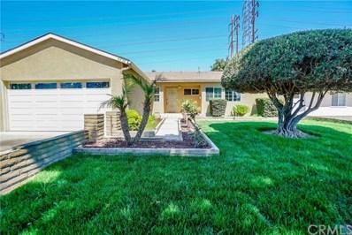 8236 Guava Avenue, Buena Park, CA 90620 - MLS#: DW18159312