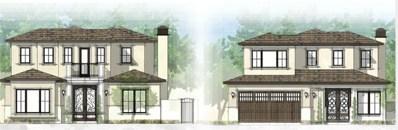 10912 Freer Street, Temple City, CA 91780 - MLS#: DW18162648
