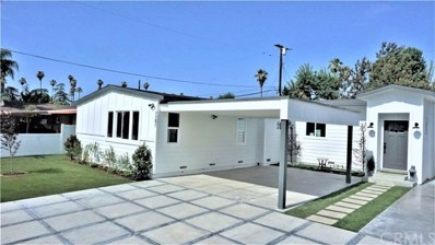 7247 Genesta Avenue, Lake Balboa, CA 91406 - MLS#: DW18167186