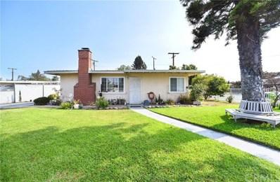 10404 Townley Drive, Whittier, CA 90606 - MLS#: DW18171199