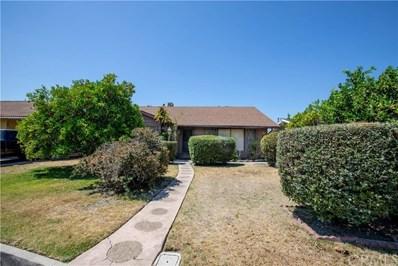 7520 Otto Street, Downey, CA 90240 - MLS#: DW18171921