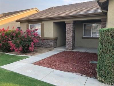 12204 Midtowne Drive, Bakersfield, CA 93312 - MLS#: DW18174351