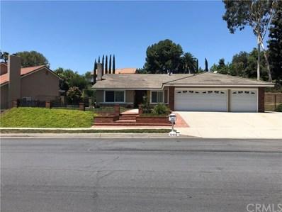 12905 Ocaso Avenue, La Mirada, CA 90638 - MLS#: DW18174716