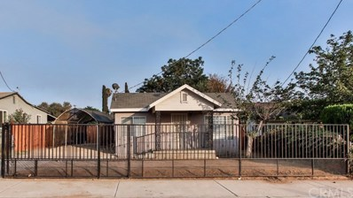 7354 Evans Street, Riverside, CA 92504 - MLS#: DW18175656