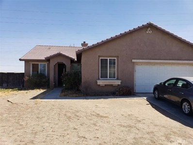 12873 Biscayne Avenue, Victorville, CA 92392 - MLS#: DW18179747