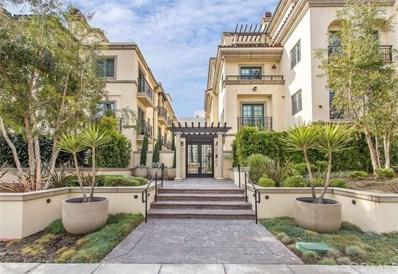 225 S Hamilton Drive UNIT 307, Beverly Hills, CA 90211 - MLS#: DW18180086