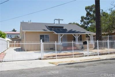 2010 Ellendale Place, Los Angeles, CA 90007 - MLS#: DW18182482