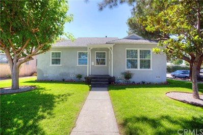 15203 Roseton Avenue, Norwalk, CA 90650 - MLS#: DW18185153