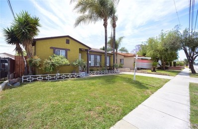 11518 Old River School Road, Downey, CA 90241 - MLS#: DW18185398