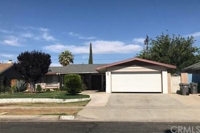 37852 Rudall Avenue, Palmdale, CA 93550 - MLS#: DW18185667