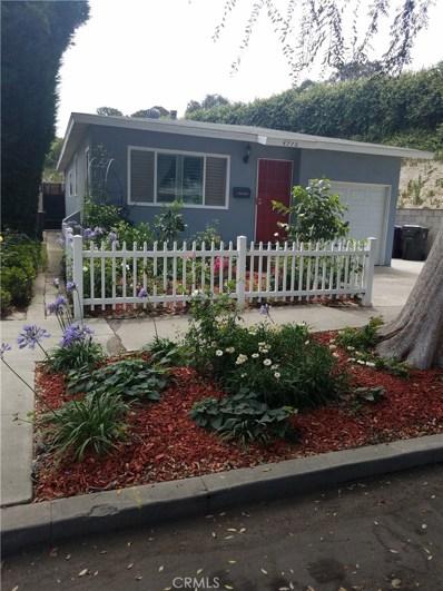 4770 Virginia Avenue, Long Beach, CA 90805 - MLS#: DW18186328