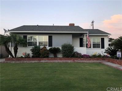 13927 Mystic Street, Whittier, CA 90605 - MLS#: DW18186962