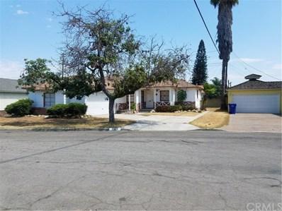 7957 Conklin Street, Downey, CA 90242 - MLS#: DW18187542
