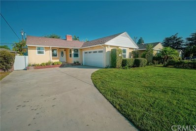 10319 Julius Avenue, Downey, CA 90241 - MLS#: DW18187848