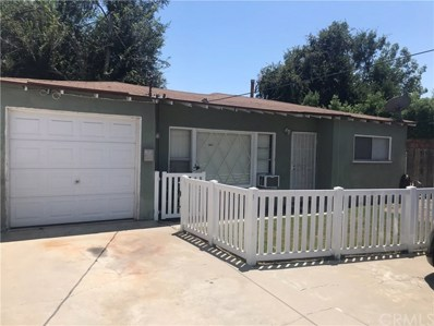 10816 La Reina Avenue, Downey, CA 90241 - MLS#: DW18188391
