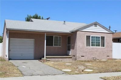 9514 Millergrove Drive, Santa Fe Springs, CA 90670 - MLS#: DW18188809