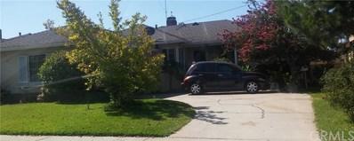 15836 Lashburn Street, Whittier, CA 90603 - MLS#: DW18189615