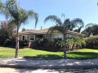 7300 Gainford Street, Downey, CA 90240 - MLS#: DW18190818