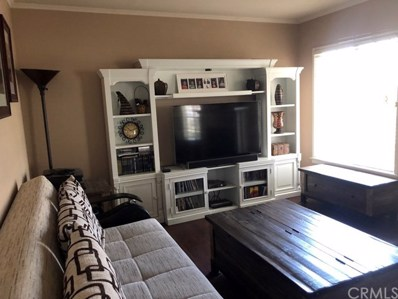 509 N Buena Vista Street, Burbank, CA 91505 - MLS#: DW18191450