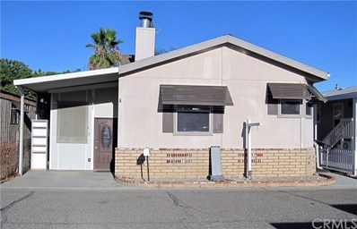 10525 Somerset UNIT 29, Bellflower, CA 90706 - MLS#: DW18191512