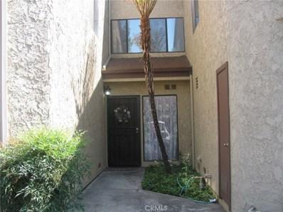 815 S California Avenue UNIT B, Monrovia, CA 91016 - MLS#: DW18192990