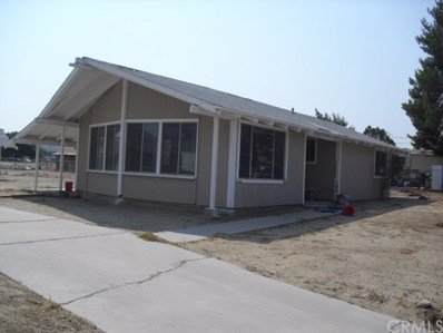 40346 165th Street E, Palmdale, CA 93591 - MLS#: DW18193181